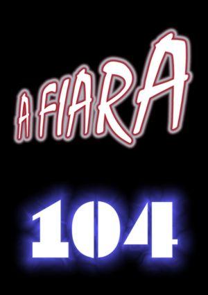 La suite infernale - Page 9 Fiara104