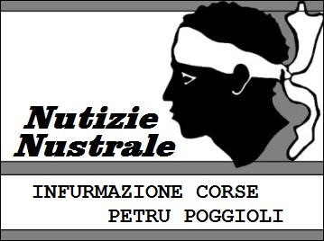 http://www.anc-corsica.com/logacc.jpg